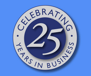 25-years-in-business seabrook moving company