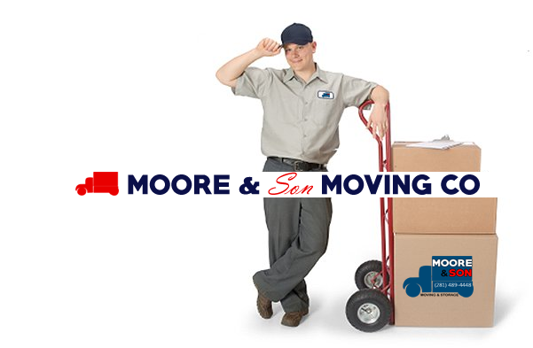 Moore-and-Son-Stock