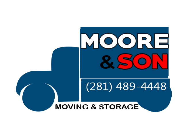Moore-and-Sons